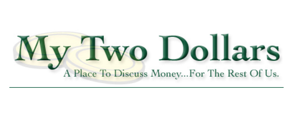 Investor Profile: David at MyTwoDollars
