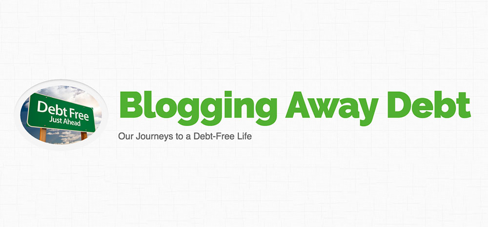 Investor Profile: Tricia at Blogging Away Debt