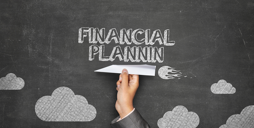 Have a specific trading plan