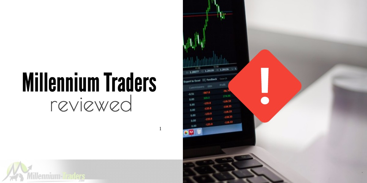 trade chatrooms Join the live day trading room the trade the markets live trading room is a very active trading think-tank composed of some of the most knowledgeable, helpful.
